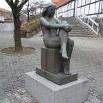 Birgit - Flemming Bülow
