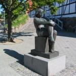 Birgit - UKID 1