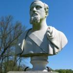 Frederik VII UKID 1