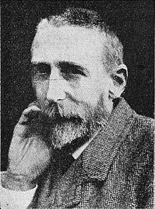 Joakim Skovgaard wikipedia