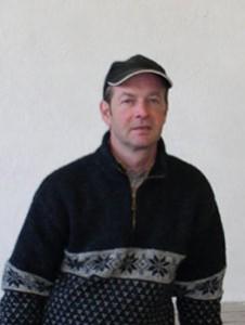 Olaf Manske Andersen