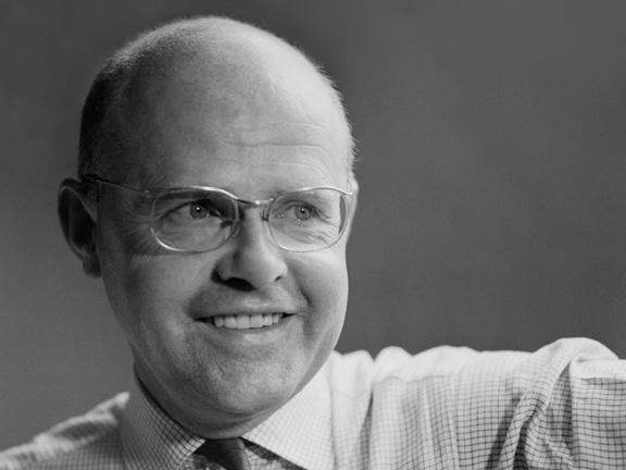 Soren-Georg-Jensen portræt Georg Jensen hjemmeside