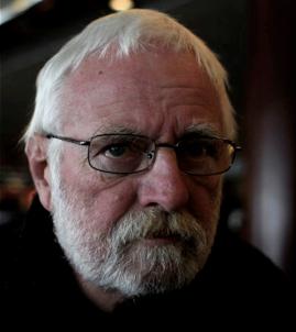 Steffen Lund portræt hjemmeside