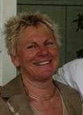 Inge-Lise Øhrberg villaR.dk