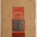 Sten og Papir i Elværket