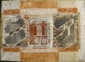 Elsebeth Hutters - collage - hjemmeside