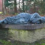 Agnete Pontoppidan Willumsens Museum Flemming R 2014 nær