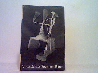 Bogen om Ritter