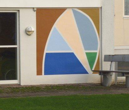 Falkenborghus Flemming Bülow 2