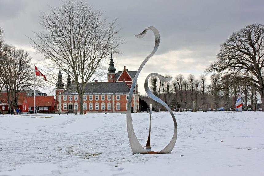 per-sommers-svaner-2013