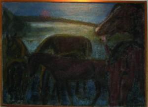 Billedeliste Heimdalsvej 2006_Side_8_Billede_0001 Køser Heste udateret