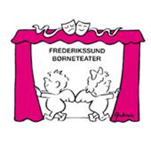 Frederikssund Børneteater
