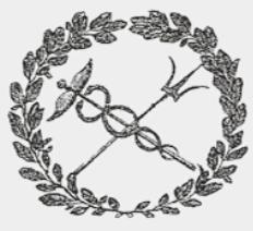 Frederikssund Historiske Forening