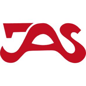 Jægerspris Amatør Scene (JAS)