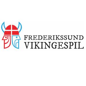 Frederikssund Vikingespil