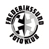 Frederikssund Fotoklub