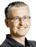Lars Jepsen-Sølvhøj