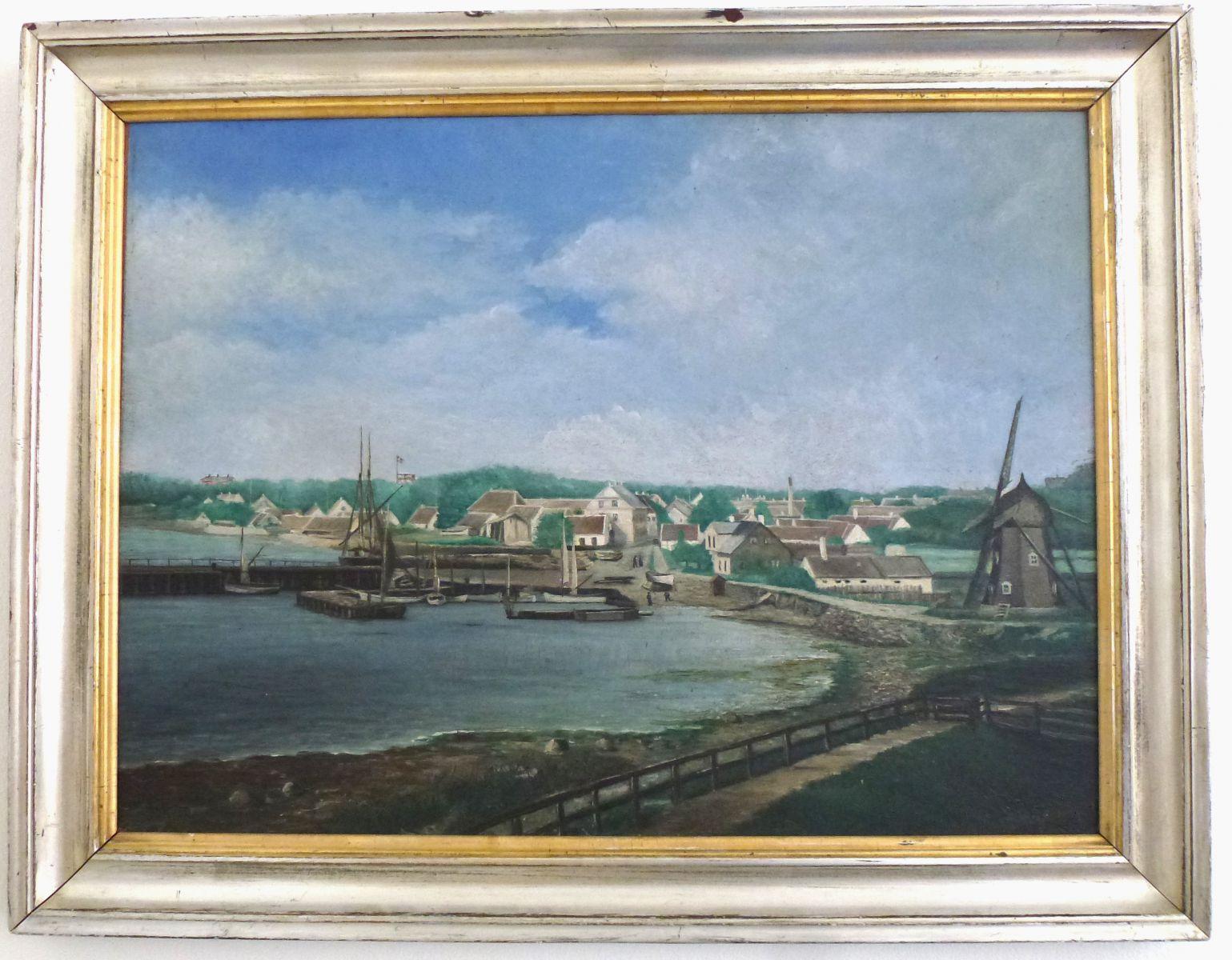 frederikssund-havn-med-mollen