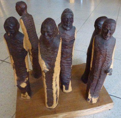 figurgruppe-frederikssund-radhus