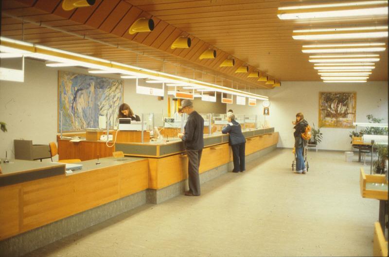frsund-postkontor-1