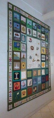 patchwork-taeppe-med-vikingemotiver