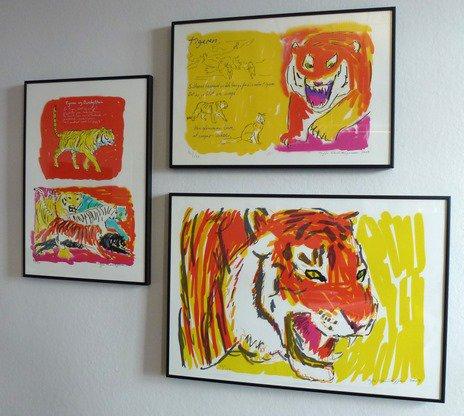 tigre-pa-frederikssund-radhus
