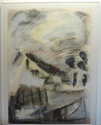 maleri-tegning-1988