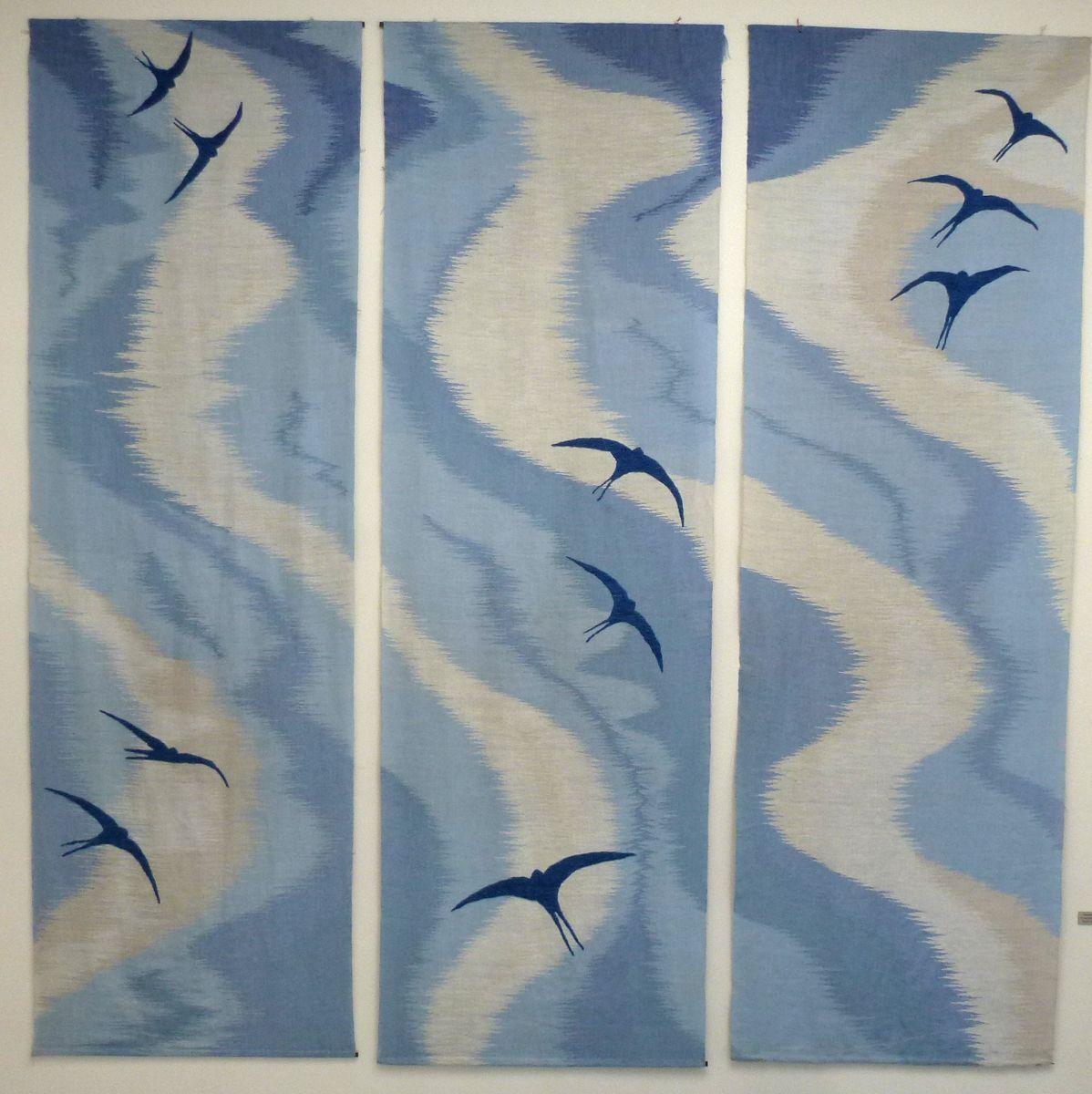 vaevede-billeder-med-fugle